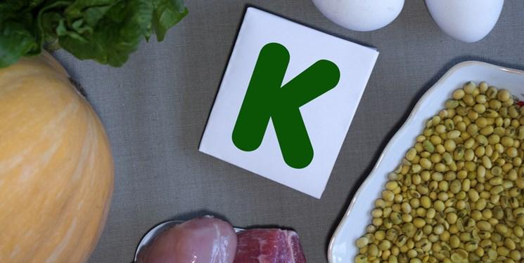 تأثیر ویتامین «کا» بر مبتلایان به کرونا/ بیماران کرونایی مرغ و سبزیجات بخورند