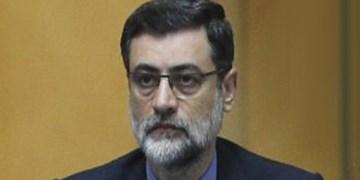 تلاش هیات رئیسه مجلس برای اعزام نمایندگان ناظر در حوزه های برگزاری کنکور سراسری