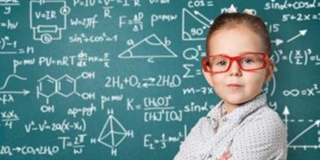چگونه بفهیم کودک باهوشی داریم؟