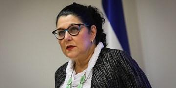 بحران کرونا  مقام ارشد وزارت بهداشت رژیم صهیونیستی استعفا کرد