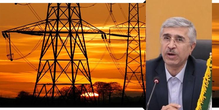 پاداش ۱۰ میلیون تومانی توانیر برای سوتزنان صنعت برق/ شناسایی مراکز غیر قانونی تولید ارز دیجیتال