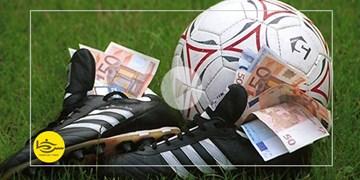 سرخط فارس| قراردادهای محرمانه فوتبال