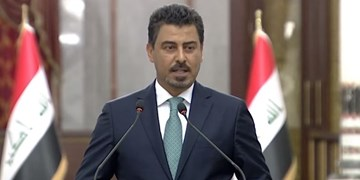 دولت عراق: دور آتی مذاکرات بغداد-واشنگتن به ریاست «مصطفی الکاظمی» است