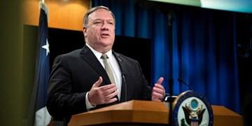 ورود جنگ تجاری چین و آمریکا به عرصه رسانه/آمریکا شبکههای اجتماعی چین را فیلتر میکند