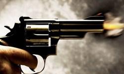 دستگیری عاملین درگیری مسلحانه در ساوجبلاغ