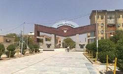 ماجرای مشکل پرداخت در حقوق دانشگاه آزاد خوزستان چیست