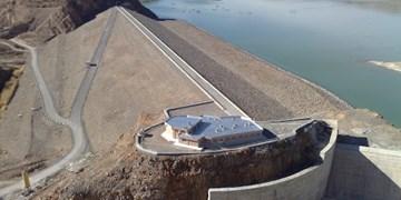طرح آبرسانی از سد سیوند همچنان در ابهام/ وعدههای استاندار در بلاتکلیفی