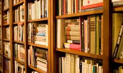 انجمن کتابخانههای عمومی  به دنبال ترویج کتابخوانی است