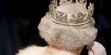 جمهوریخواهی در بریتانیا؛ آیا الیزابتدوم آخرین ملکه است؟