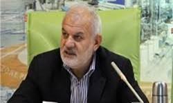 آقاجری: دولت به وضعیت ارزش پول ملی رسیدگی کند