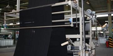 فارس من جدیدترین برنامه خودکفایی 8 محصول گلوگاهی/ تولید 80 میلیون متر پارچه چادرمشکی