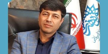 1400 سال تحول بنیادین تولید محتوا در حوزه هنری کردستان