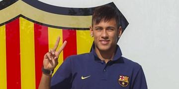 دادگاه CAS به نفع بارسلونا رای داد/سانتوس در پرونده نیمار دست خالی ماند