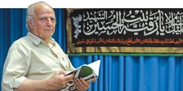 احیاگر غدیرـ۷/ علامه امینی برای وهابیت آبرو نگذاشت/ «الغدیر» یک اثر داخلی نیست