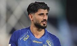 مدافع مازندرانی شاگرد قلعهنوعی شد/حضور 50 مازنی در لیگ برتر فوتبال