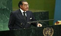 پاکستان: موضوع تروریسم دولت هند را در سازمان ملل مطرح میکنیم