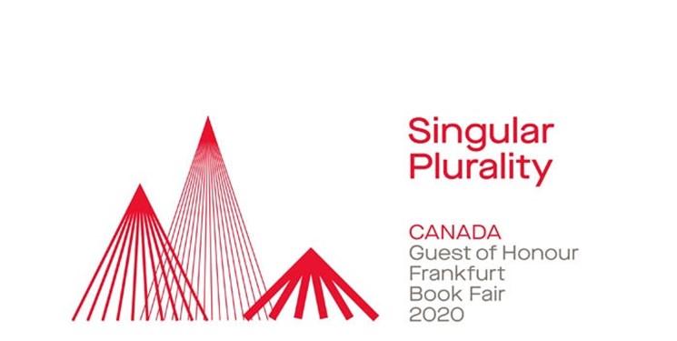 کانادا امسال مهمان ویژه نمایشگاه کتاب فرانکفورت نیست
