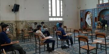 اعلام زمانبندی مرحله شهرستانی مسابقات قرآن تهران/ تجمیع رقابت برخی مناطق