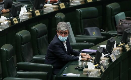 13990418000274 Test NewPhotoFree - اعتبارنامه تاجگردون در مجلس یازدهم چه مسیری را طی کرد؟/ خط و نشان پارلمان برای فساد
