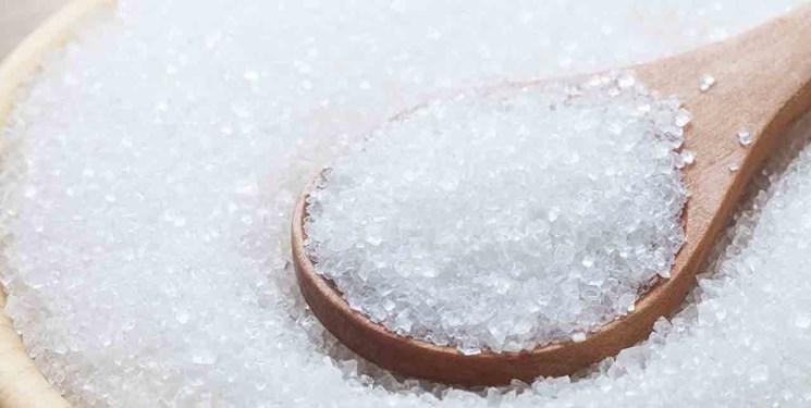 شناسایی سلول های مغزی که هوس خوردن شکر را در انسان ایجاد می کنند