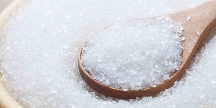 ثبت زنجیره شکر در سامانه تجارت داخلی/شرکت بازرگانی دولتی مکلف به عرضه 135 هزار تن شکر شد