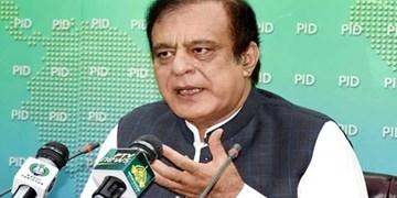 اتخاذ تدابیر سختگیرانه برای برگزاری مراسم عید قربان در پاکستان