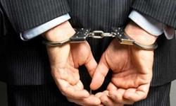یکی از مدیران میانی شهرداری بندرماهشهر بازداشت شد/ صدور کیفر خواست برای عضو شورای چمران