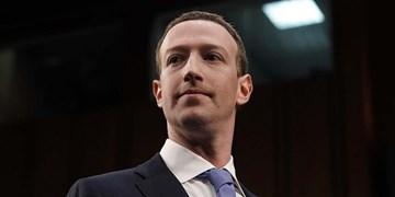 محکومیت فیسبوک به خاطر انتشار محتواهای نژادپرستانه/زاکربرگ مجبور به انتصاب معاون حقوق مدنی شد