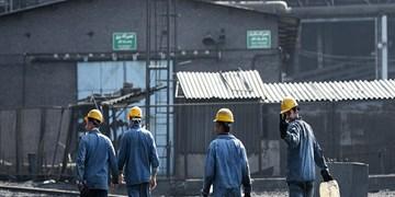 پیگیری کارگران نتیجه داد/ دستور وزیر نفت برای پرداخت معوقات «جهاد نصر»