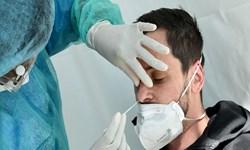 مرکز تشخیص سریع بیماری کرونا در شاهینشهر تأسیس میشود