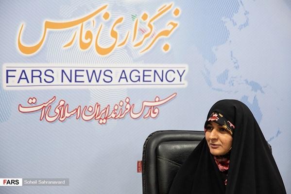 13990418000423 Test NewPhotoFree - آموزش مادرانه برای حجاب در «دختران بهشتی»+لینک دانلود