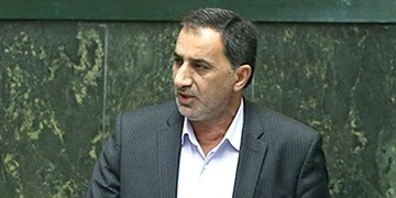 حسینی: دشمن از طریقFATF به  دنبال کسب اطلاعات مربوط به خنثیسازی تحریمها است