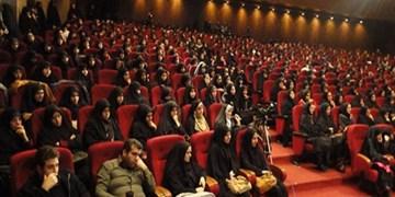 چهاردهمین همایش سالانه اساتید و دانشجویان خارج از کشور مردادماه برگزار میشود