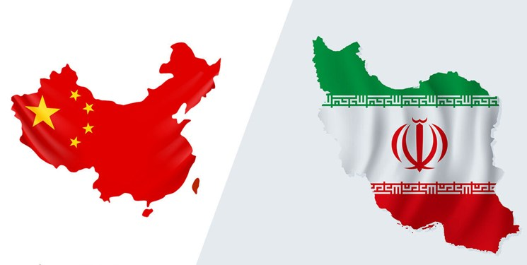 جروزالمپست| رژیم صهیونیستی باید تمام تلاش خود را بکند تا مانع توافق تجاری ایران و چین شود