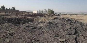 کشته و زخمی شدن 17 نفر در  انفجار قندهار