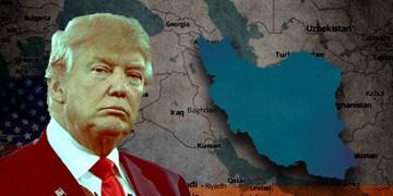 نیوز ویک| آمریکا بهجای دنبال کردن تغییر رژیم در ایران به نابسامانیهای داخلی رسیدگی کند