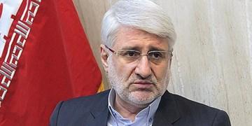 سدشهید مدنی تبریز  10 سال است به حال خود رها شده /  سئوال از وزیر نیرو در مجلس