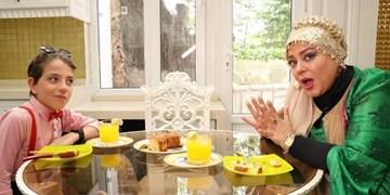 انصراف «پیشی میشی» از اکران/ «نه سالگی» در سینمای کودک ساخته میشود