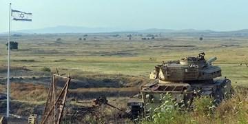 تأکید اردن و ترکیه بر رد طرح اشغال کرانه باختری