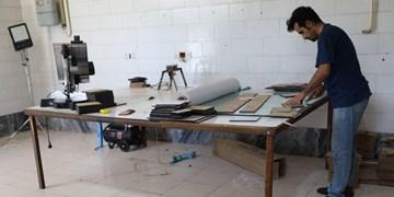 تلاش بنیاد برکت برای اشتغالزایی در سراسر کشور/ ۱۳۵۰ فرصت شغلی در استان اردبیل ایجاد میشود