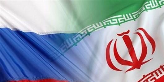 خیز ایران و روسیه برای لغو روادید گردشگری گروهی