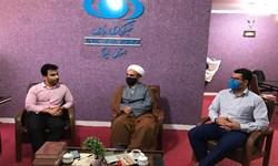 افزایش فعالیت کانونهای فرهنگی مساجد در راستای  کارآفرینی/ فعالیت 307 کانون فرهنگی در مساجد استان ایلام