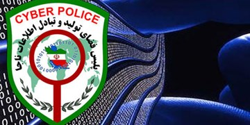 انهدام باند کلاهبرداری کارتهای اجارهای در سایت دیوار و شیپور