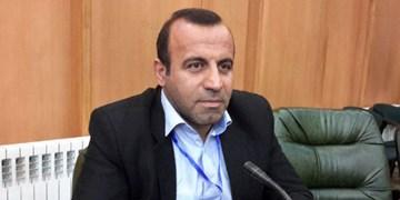 انتصاب «عباس حاجیزاده» در نابسامانترین دوران ورزش فارس