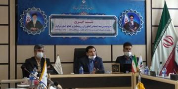 9600 نفر تعداد مستمریبگیران بیمه کشاورزان در استان مرکزی