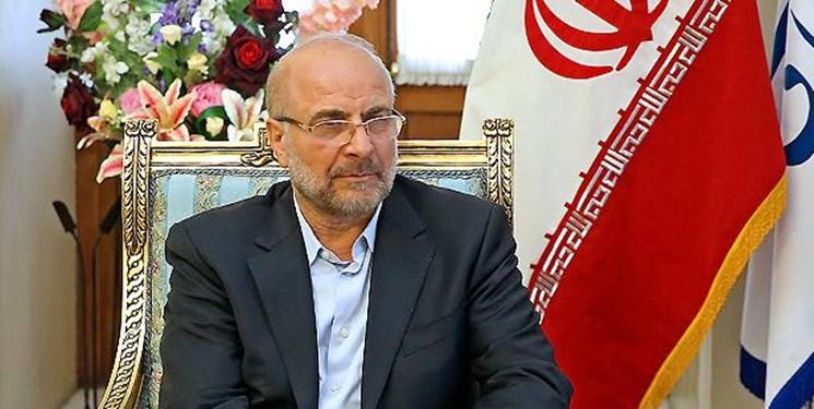 تداوم حمایت جمهوری اسلامی ایران از دولت و ملت سوریه