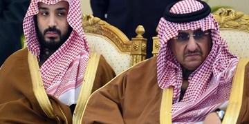 رسانه انگلیسی: دولت بایدن شاید محمد بننایف را آزاد کند