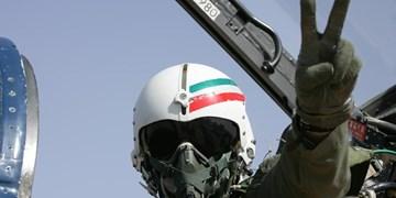کدام شهید میخواست علیه انقلاب، کودتا کند؟! / لطفاً اسم این کودتا را اصلاح کنید
