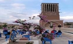 پایان کار دومین جشنواره سراسری عکس «از چشم دختران ببینیم» در رفسنجان