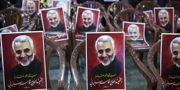 آمریکا از گزارش سازمان ملل درباره ترور سردار سلیمانی عصبانی شد